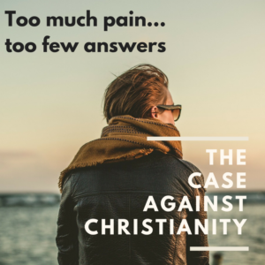 thecaseagainstchristianity